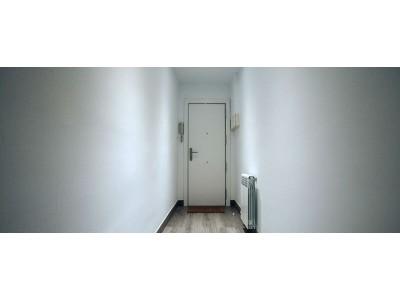 Как выбрать входную дверь.