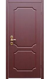 Красная дверь фото