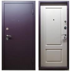 М-8 фиолетовый мрамор / ясень капучино